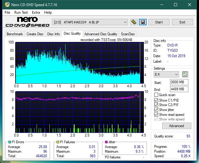 Buffalo MediaStation BRXL-PC6U2-dq_6x_ihas324-.png