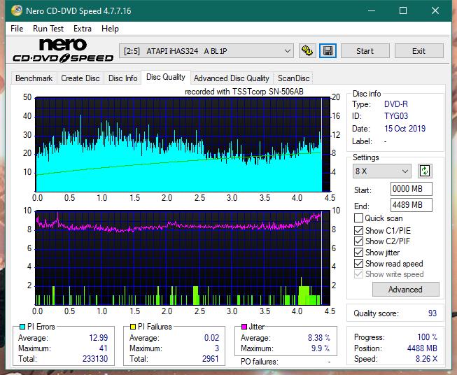 Buffalo MediaStation BRXL-PC6U2-dq_8x_ihas324-.png