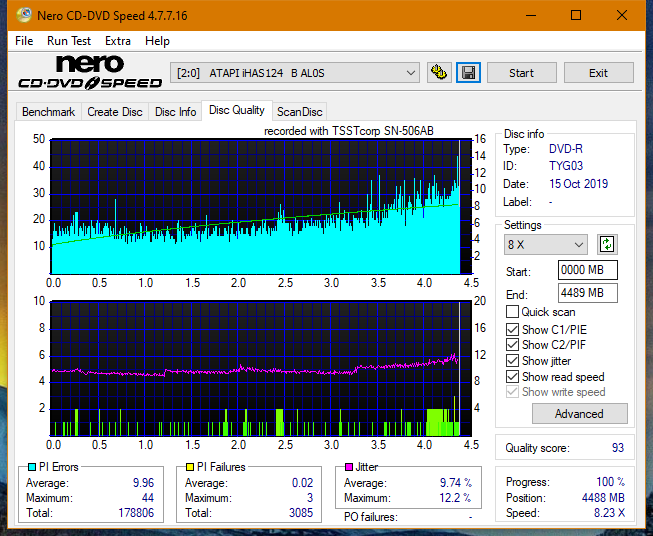 Buffalo MediaStation BRXL-PC6U2-dq_8x_ihas124-b.png