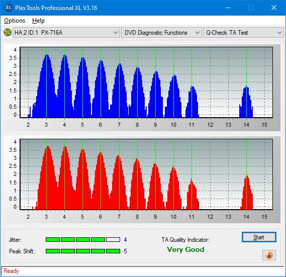 Buffalo MediaStation BRXL-PC6U2-ta-test-inner-zone-layer-0-_8x_px-716a.png