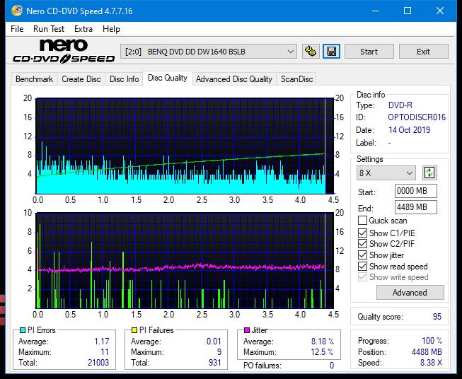 Buffalo MediaStation BRXL-PC6U2-dq_3.3x_dw1640.png