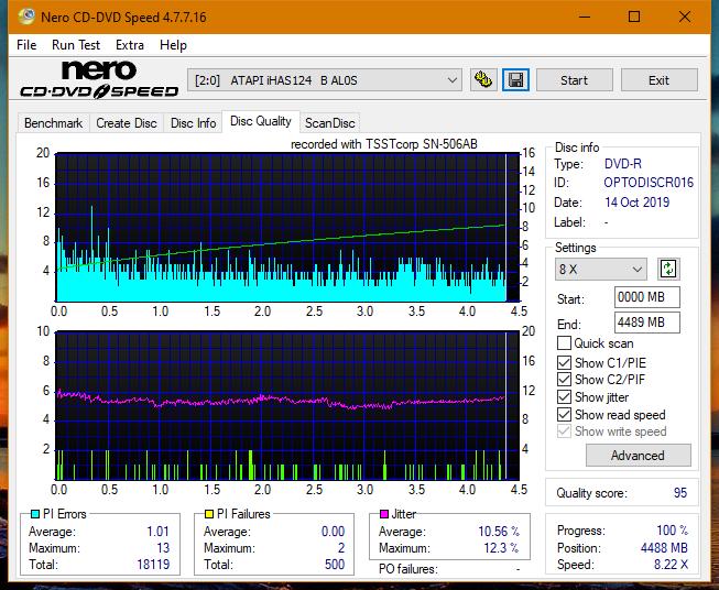 Buffalo MediaStation BRXL-PC6U2-dq_6x_ihas124-b.png