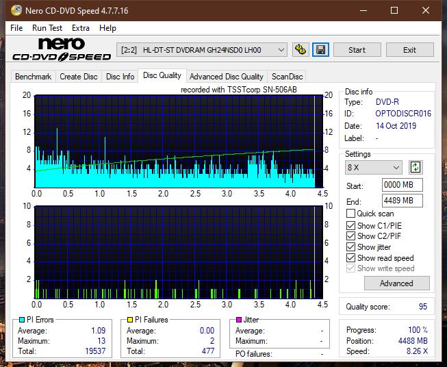 Buffalo MediaStation BRXL-PC6U2-dq_6x_gh24nsd0.png