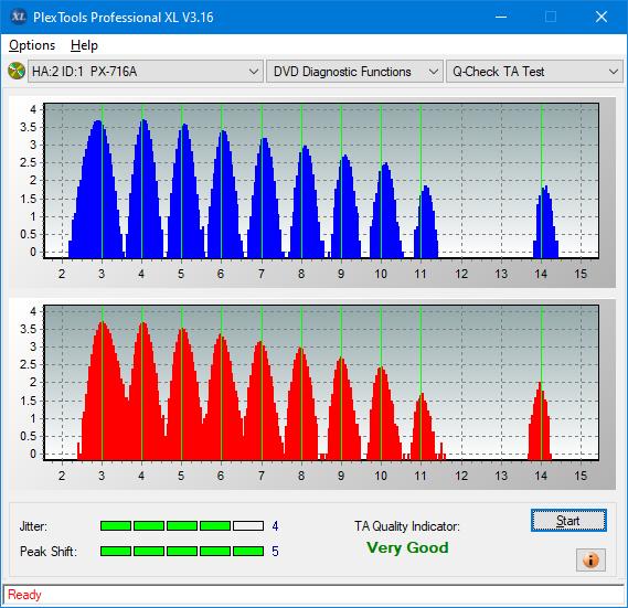 Buffalo MediaStation BRXL-PC6U2-ta-test-inner-zone-layer-0-_6x_px-716a.png