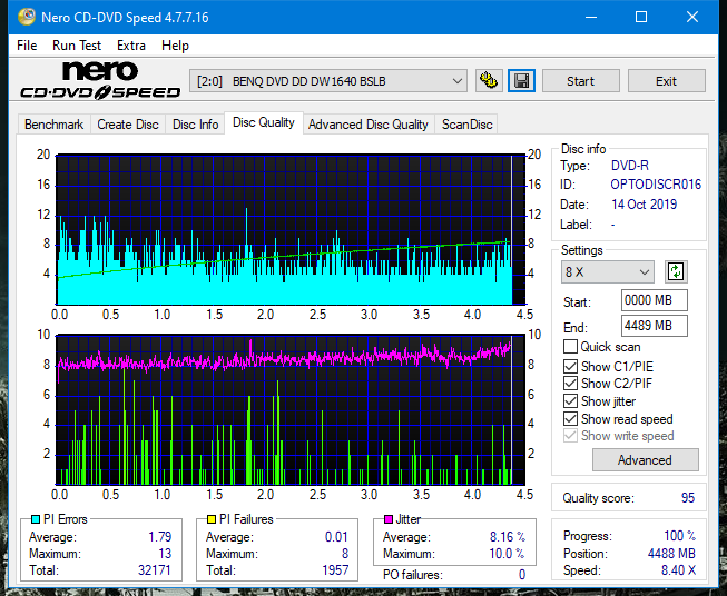 Buffalo MediaStation BRXL-PC6U2-dq_8x_dw1640.png