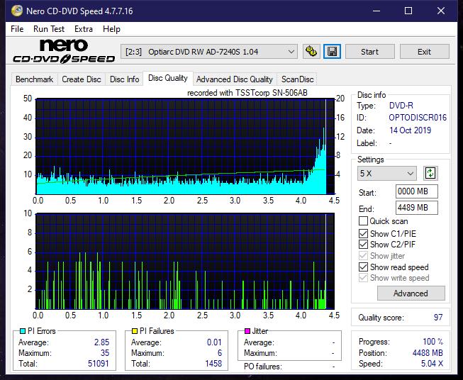 Buffalo MediaStation BRXL-PC6U2-dq_8x_ad-7240s.png