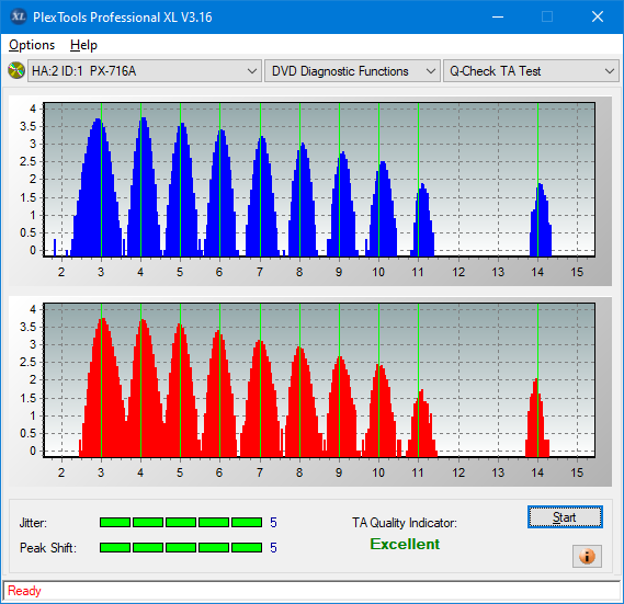Buffalo MediaStation BRXL-PC6U2-ta-test-middle-zone-layer-0-_8x_px-716a.png