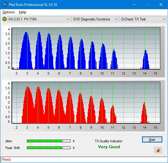 Buffalo MediaStation BRXL-PC6U2-ta-test-outer-zone-layer-0-_8x_px-716a.png