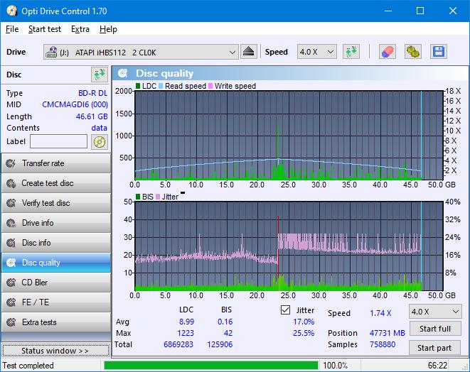 Panasonic SW-5583 2007r.-dq_odc170_4x_opcoff_ihbs112-gen1.png