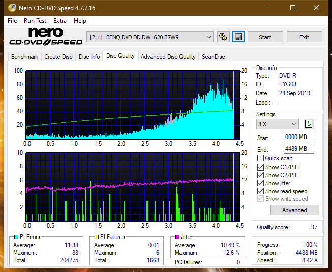 Panasonic SW-5583 2007r.-dq_12x_dw1620.png