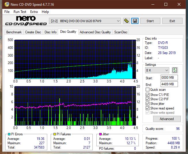 Panasonic SW-5583 2007r.-dq_16x_dw1620.png