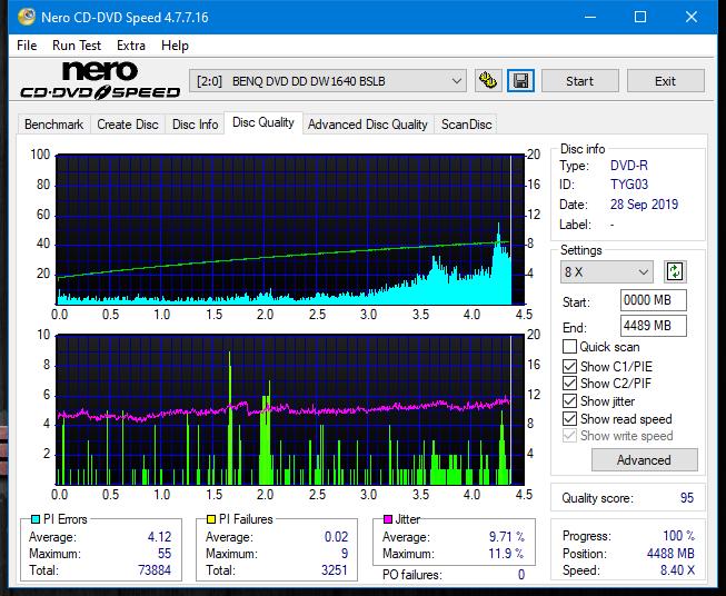 Panasonic SW-5583 2007r.-dq_16x_dw1640.png