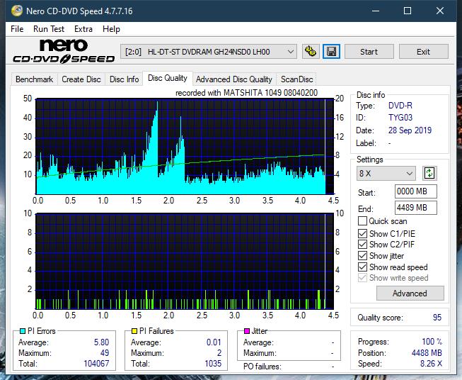 Panasonic SW-5583 2007r.-dq_16x_gh24nsd0.png