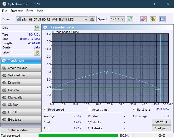 Pioneer BDR-XS07UHD, BDR-XS07S-trt_2x_opcon.png