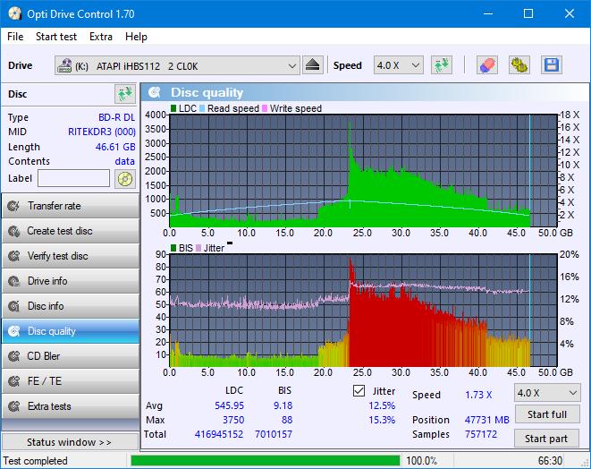 Pioneer BDR-XS07UHD, BDR-XS07S-dq_odc170_2x_opcon_ihbs112-gen1.png