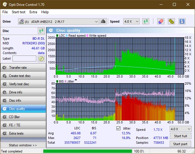 Pioneer BDR-XS07UHD, BDR-XS07S-dq_odc170_2x_opcoff_ihbs312.png