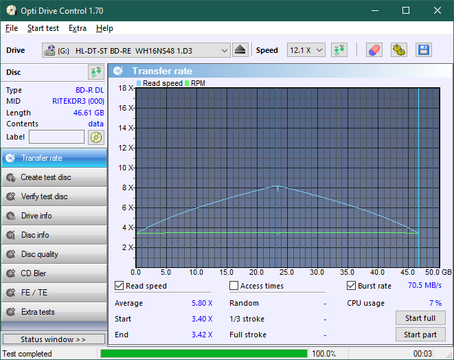 Pioneer BDR-XS07UHD, BDR-XS07S-trt_4x_opcoff.png