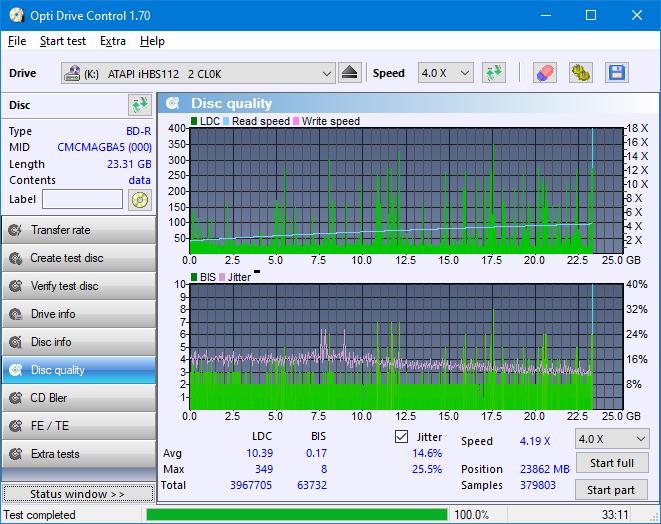 Pioneer BDR-XS07UHD, BDR-XS07S-dq_odc170_2x_opcoff_ihbs112-gen1.png