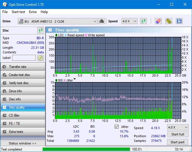 Pioneer BDR-XS07UHD, BDR-XS07S-dq_odc170_6x_opcoff_ihbs112-gen1.png