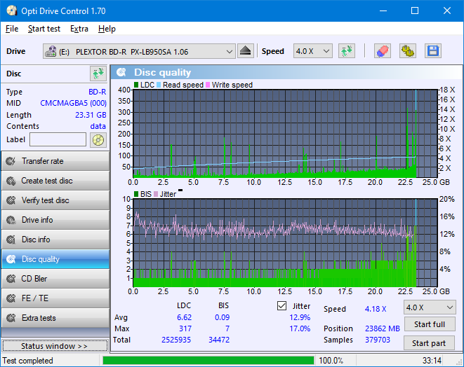 Pioneer BDR-XS07UHD, BDR-XS07S-dq_odc170_6x_opcoff_px-lb950sa.png