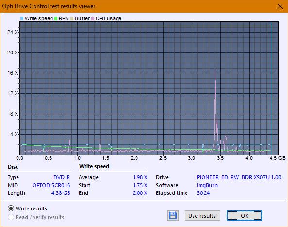 Pioneer BDR-XS07UHD, BDR-XS07S-createdisc_2x.png