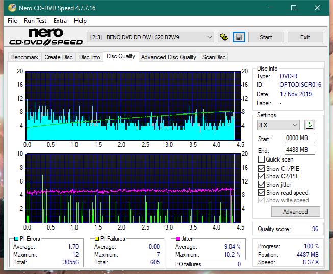 Pioneer BDR-XS07UHD, BDR-XS07S-dq_2x_dw1620.png