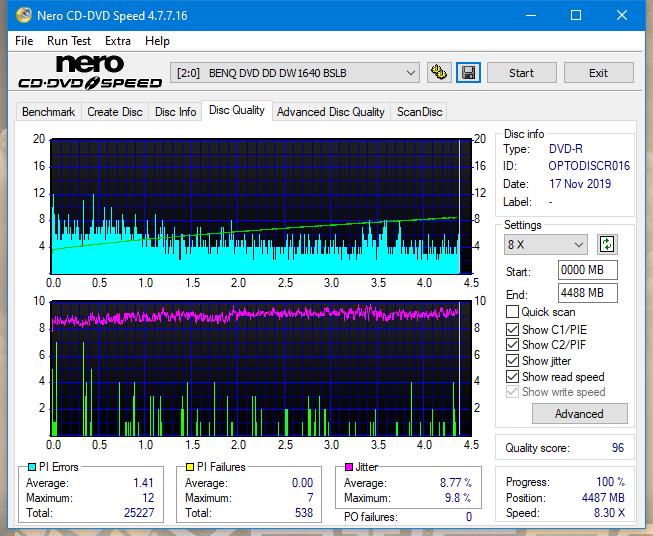 Pioneer BDR-XS07UHD, BDR-XS07S-dq_2x_dw1640.png
