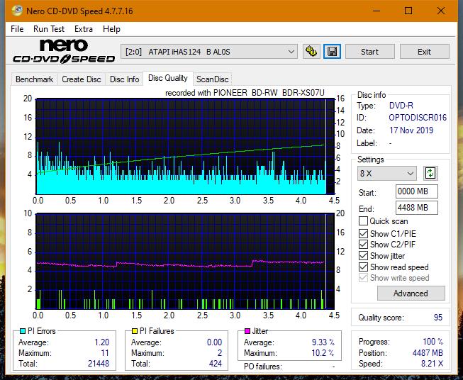 Pioneer BDR-XS07UHD, BDR-XS07S-dq_2x_ihas124-b.png