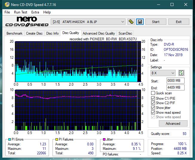 Pioneer BDR-XS07UHD, BDR-XS07S-dq_3x_ihas324-.png