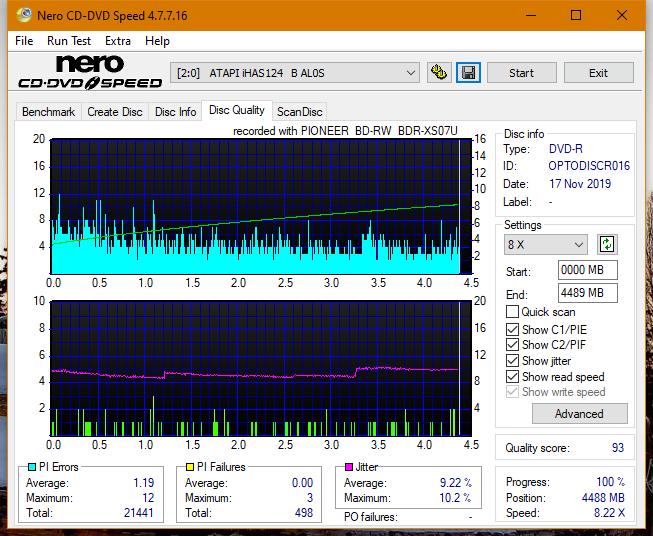Pioneer BDR-XS07UHD, BDR-XS07S-dq_3x_ihas124-b.png