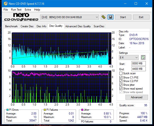 Pioneer BDR-XS07UHD, BDR-XS07S-dq_4x_dw1640.png