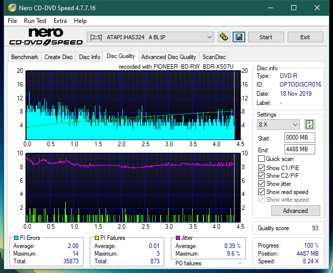 Pioneer BDR-XS07UHD, BDR-XS07S-dq_4x_ihas324-.png