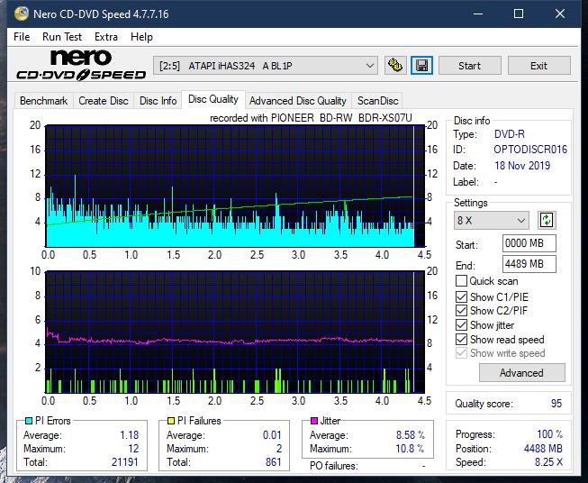 Pioneer BDR-XS07UHD, BDR-XS07S-dq_6x_ihas324-.png