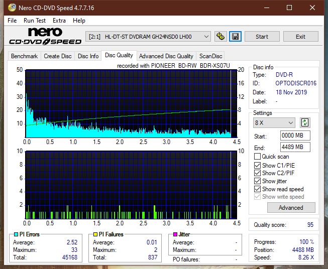 Pioneer BDR-XS07UHD, BDR-XS07S-dq_6x_gh24nsd0.png