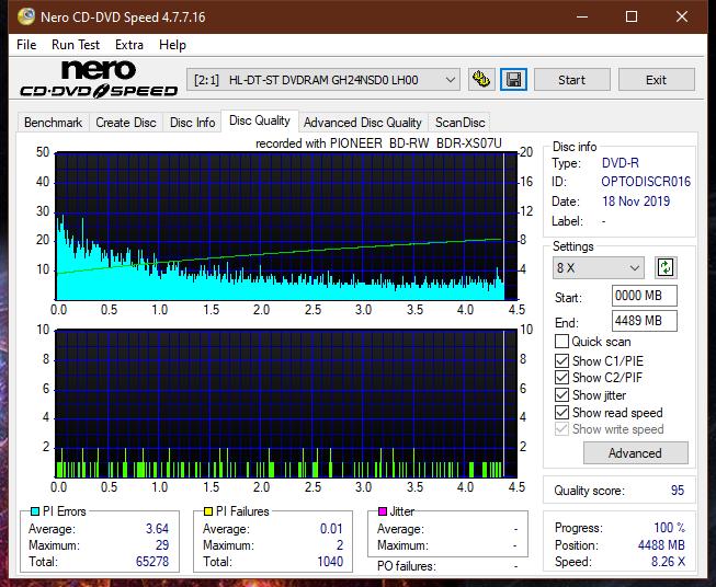 Pioneer BDR-XS07UHD, BDR-XS07S-dq_8x_gh24nsd0.png