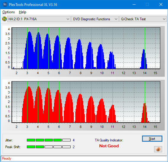 Pioneer BDR-XS07UHD, BDR-XS07S-ta-test-inner-zone-layer-0-_8x_px-716a.png