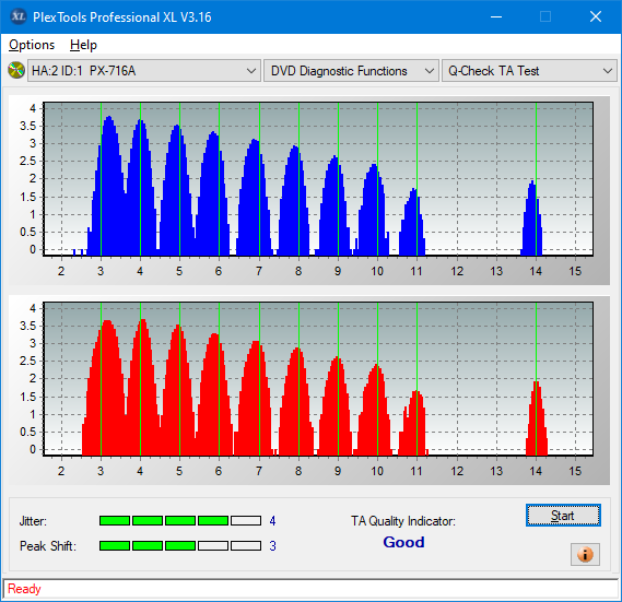Pioneer BDR-XS07UHD, BDR-XS07S-ta-test-outer-zone-layer-0-_8x_px-716a.png