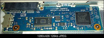 LG CU20N BD-ROM/ DVD Writer Ultra Slim 9.5mm-lg-cu20n.jpg
