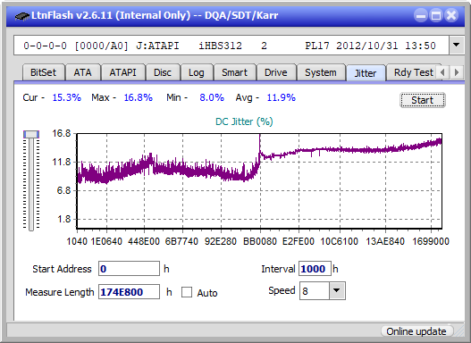 Pioneer BDR-XS07UHD, BDR-XS07S-jitter_2x_opcon_ihbs312.png