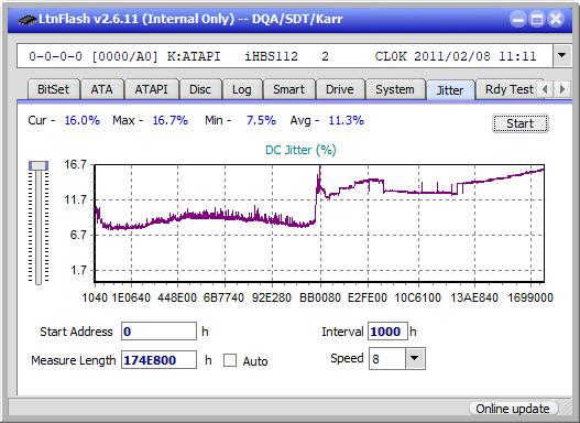 Pioneer BDR-XS07UHD, BDR-XS07S-jitter_4x_opcon_ihbs112-gen1.png