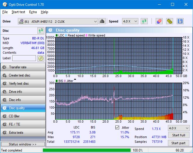 Pioneer BDR-XS07UHD, BDR-XS07S-dq_odc170_6x_opcon_ihbs112-gen1.png
