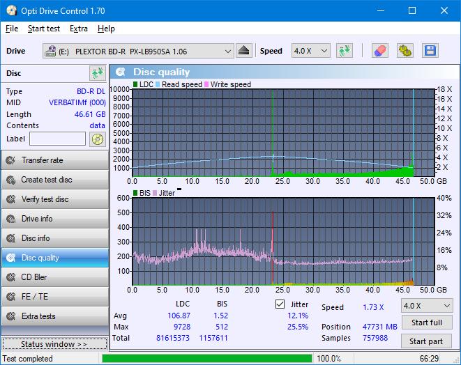 Pioneer BDR-XS07UHD, BDR-XS07S-dq_odc170_6x_opcon_px-lb950sa.png