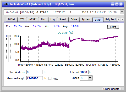 Pioneer BDR-XS07UHD, BDR-XS07S-jitter_6x_opcoff_ihbs312.png