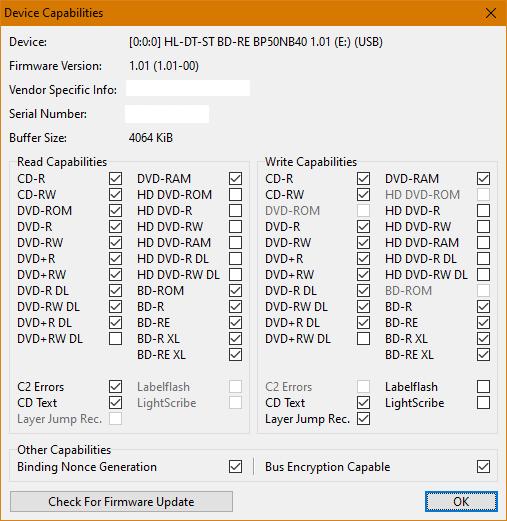 LG BP50NB40-device-capabilities.png