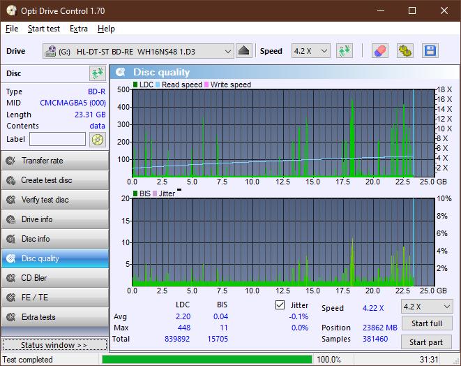 LG BP50NB40-dq_odc170_2x_opcon_wh16ns48dup.png