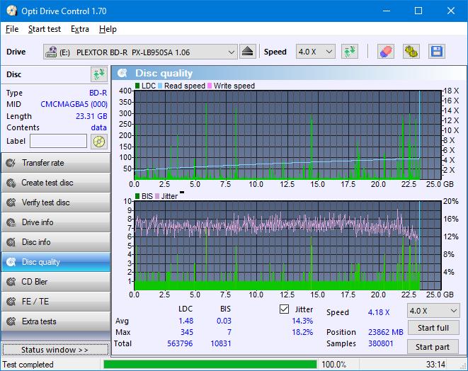 LG BP50NB40-dq_odc170_2x_opcon_px-lb950sa.png