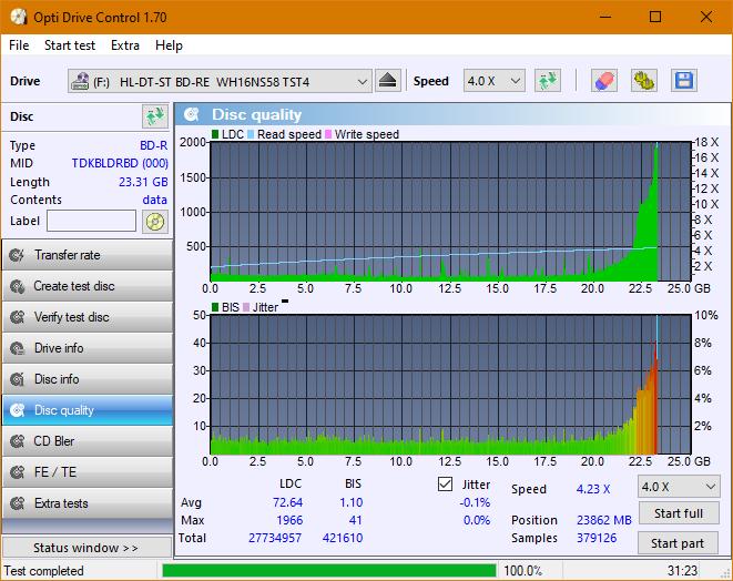 Buffalo MediaStation BRXL-PC6U2-dq_odc170_2x_opcon_wh16ns58dup.png