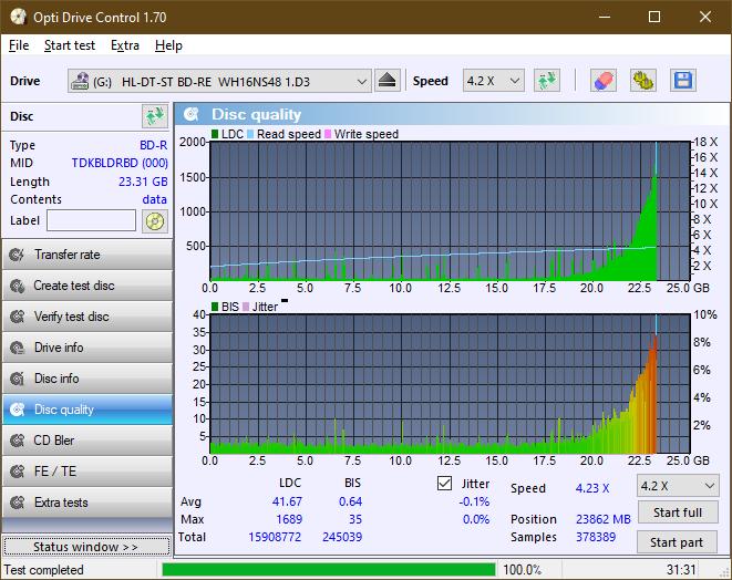 Buffalo MediaStation BRXL-PC6U2-dq_odc170_4x_opcon_wh16ns48dup.png
