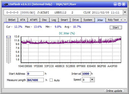 Buffalo MediaStation BRXL-PC6U2-jitter_2x_opcoff_ihbs112-gen1.png