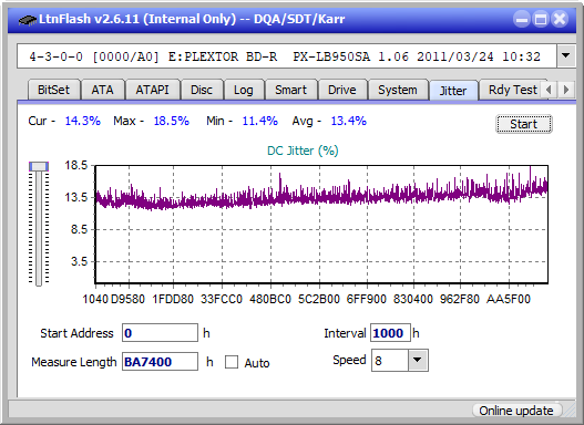 Buffalo MediaStation BRXL-PC6U2-jitter_2x_opcoff_px-lb950sa.png